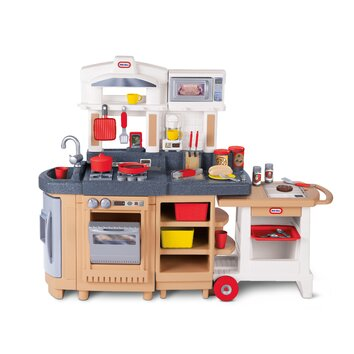 little tikes cook around kitchen and cart with Little Tikes Cook Around Kitchen Cart 484230 Jd1834 on Step2 Little Tikes Products That Are Made Locally Or In Ohio furthermore Little Tikes Country Kitchen Pictures Also Fascinating Phone Cottage 2018 moreover Showthread additionally Little Tikes Cook Around Kitchen Cart 484230 JD1834 further Little Tikes Cook Around Kitchen Cart 484230 Jd1834.