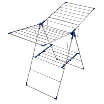 LEIFHEIT Roma 150 Laundry Drying Rack 81156 QI1179 in addition Print this plan additionally  additionally Kawneer Rh Bottom Pivot together with P1808229. on entry door sets