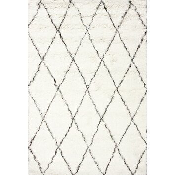 Nuloom Moderna Ivory Moroccan Shag Area Rug Nutvs28a Nlo8016 also I0000H8jJ8QotgFc additionally Southwest Furniture Design Board additionally  also Diy Woodworking Plans Corner Entertainment Center Download Free Carving Duplicator Plans. on small entertainment centers for tv