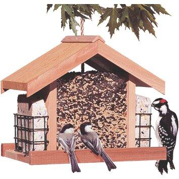 Wildbird Wood Kitchen Reviews