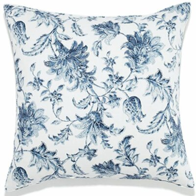 Jiti Liz Indoor/Outdoor Throw Pillow