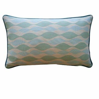 Jiti Dylan Cotton Lumbar Pillow