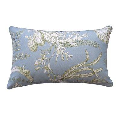 Jiti Sea Outdoor Lumbar Pillow