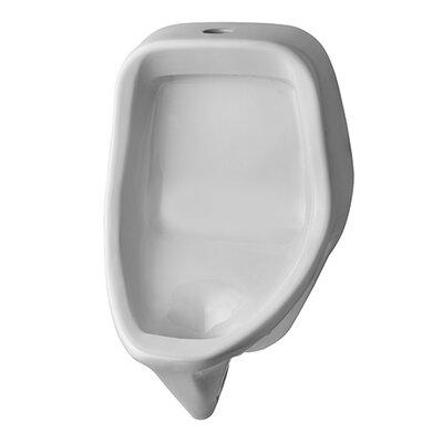 Suburban Siphon Jet Urinal
