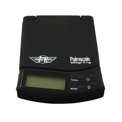 """My Weigh Taschenwaage """"Palmscale 5"""""""