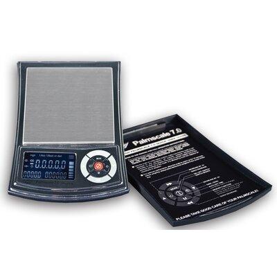 """My Weigh Taschenwaage """"Palm7-200"""""""