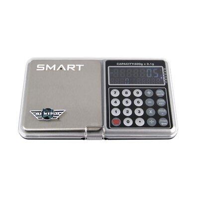 """My Weigh Taschenwaage """"Smart"""""""