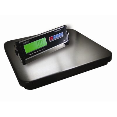 "My Weigh Paketwaage ""HDCS60"""