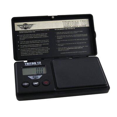 """My Weigh Taschenwaage """"Triton 550"""""""