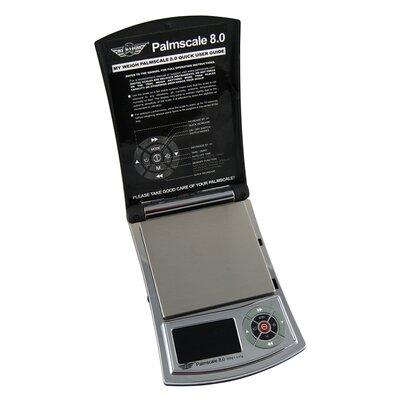 """My Weigh Taschenwaage """"Palmscale 8-300"""""""