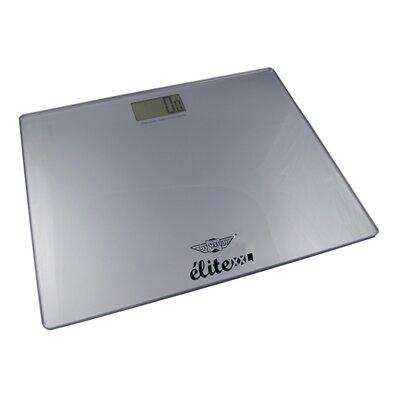 """My Weigh Personenwaage """"Elite XXL"""""""