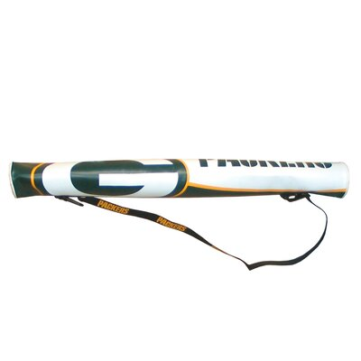 6 Can NFL Shaft Cooler NFL Team: Green Bay Packers