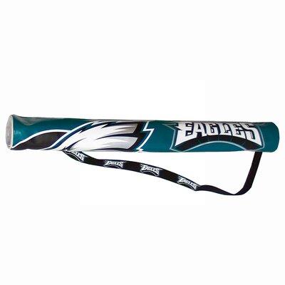 6 Can NFL Shaft Cooler NFL Team: Philadelphia Eagles
