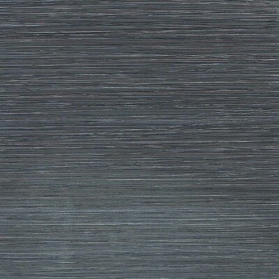 Daltile Fabrique 12'' x 12'' Porcelain Field Tile in Noir Linen