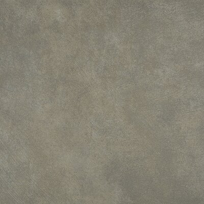 "Hampstead 13"" x 13"" Porcelain Field Tile in Patina"