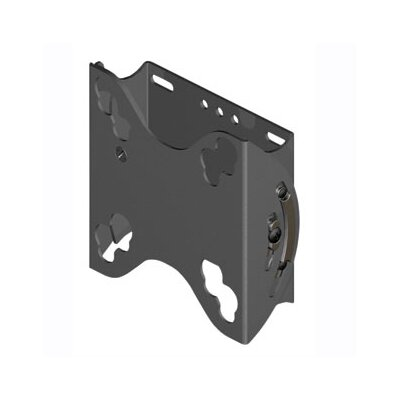 XpressShip Fusion Tilt Universal Wall Mount for LCD