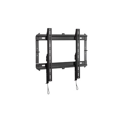 "Large Fixed Universal Wall Mount for 26"" - 42"" Screens"