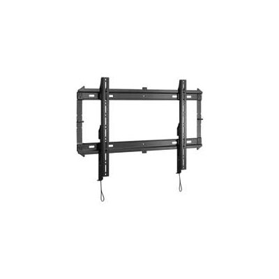 "Large Tilting Universal Wall Mount for 32"" - 52"" Screen"