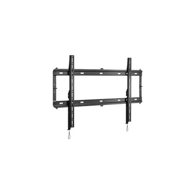 """Medium Fixed Universal Wall Mount for 40"""" - 60"""" Screens"""
