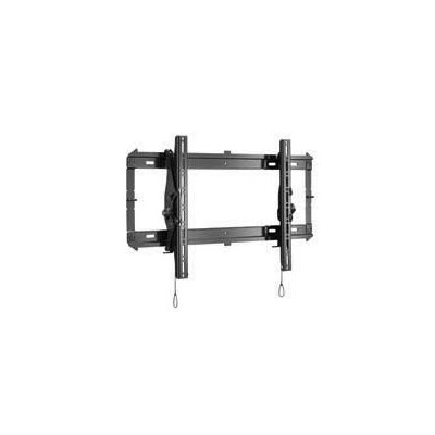 """Chief Manufacturing Medium Low-Profile Tilt Wall Mount for  32"""" - 52"""" Screens"""