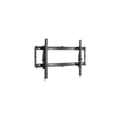 """Large Low-Profile Tilt Wall Mount for 40"""" - 63"""" Screens"""