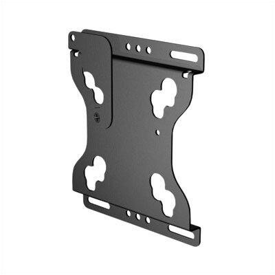 "Flat Panel Fixed Wall Mount for 10"" - 32"" Screens Interface: FSRV (VESA 75/100/200x100)"