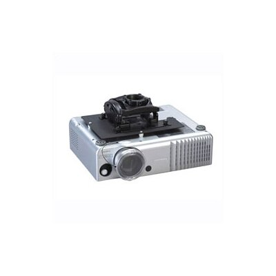 RPMA Elite Projector Mount (Q-Lock Key Option A) Model: RPMA091