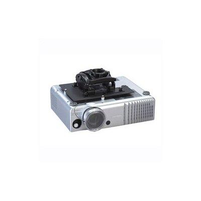RPMA Elite Projector Mount (Q-Lock Key Option A) Model: RPMA201