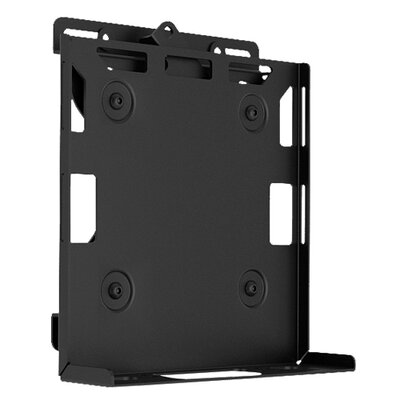 Digital Media Player Mount Custom Interface: PAC260P
