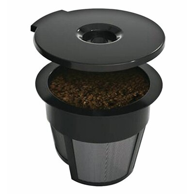 1 Cup Coffee Filter