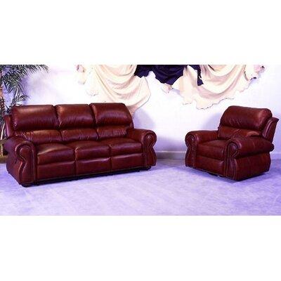 Cordova Sleeper Sofa Living Room Set Wayfair