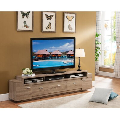 "Randall 84"" TV Stand"