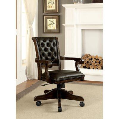 Ala Bankers Chair