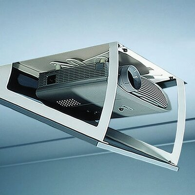 Phantom Video Projector Lift Model: A