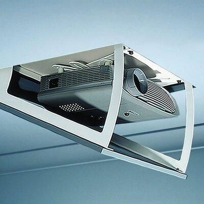 Phantom Video Projector Lift Model: A