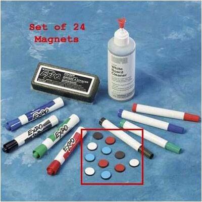 Draper Magnets