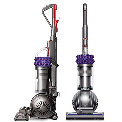 Dyson Ball Animal Vacuum Cleaner