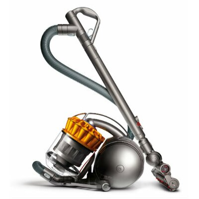 Dyson Ball Multifloor Vacuum Cleaner