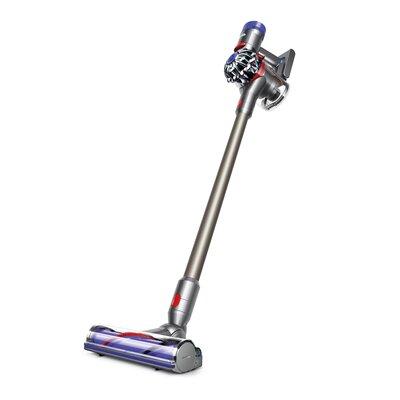 V8 Animal Stick Vacuum