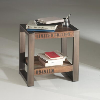 BSM Isis Side Table