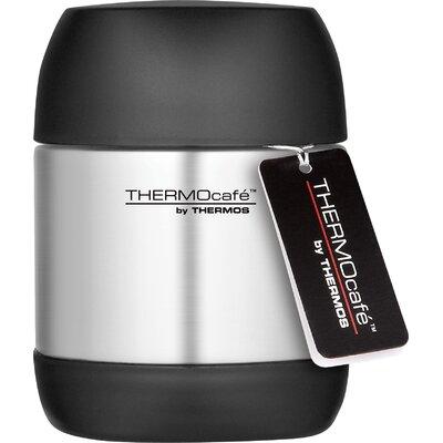 Thermos Food Storage Jar