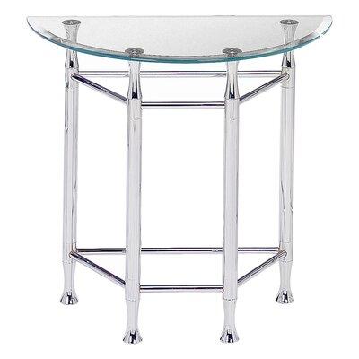 Haku Mistel Side Table
