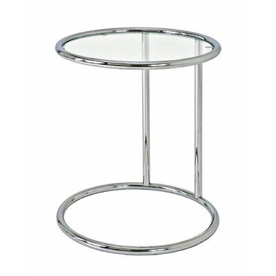 Haku Vera Side Table