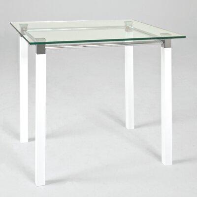 Haku Rittera Side Table