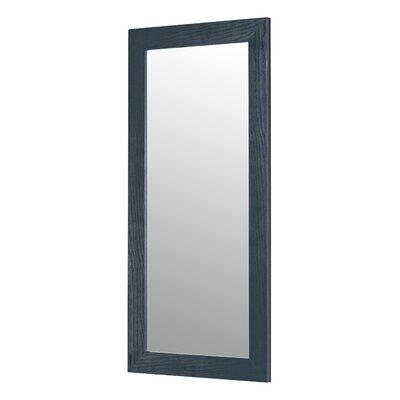 Haku Santana Wall Mirror