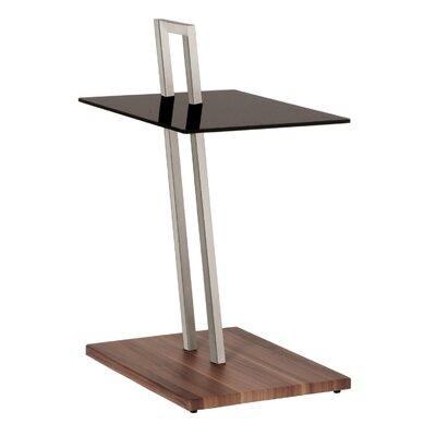 Haku Sum X Side Table