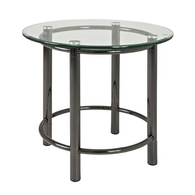 House Additions Side Table
