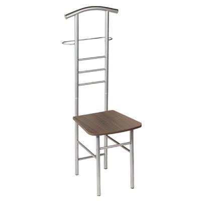 Haku Valet Chair