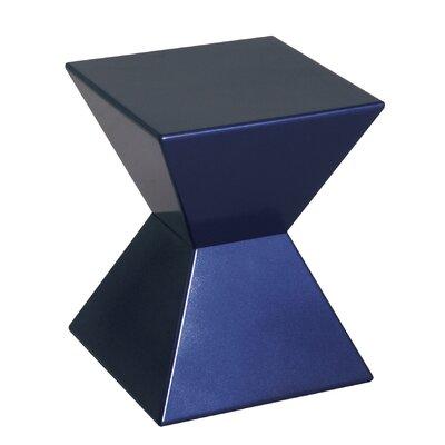 Haku Geo Side Table