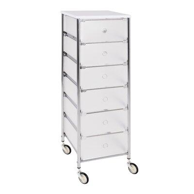 Haku File Carts